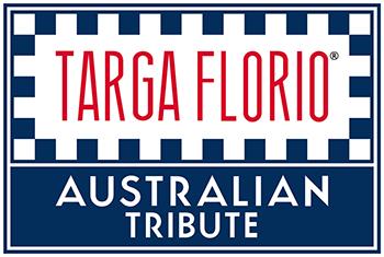 Targa Florio Australia